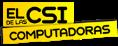 Andrés Velázquez – Cibercrimen Logo