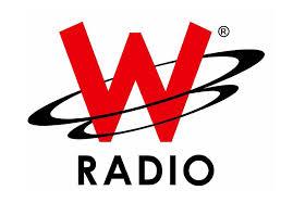 Especiales W Radio
