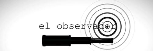 Programa El Observador
