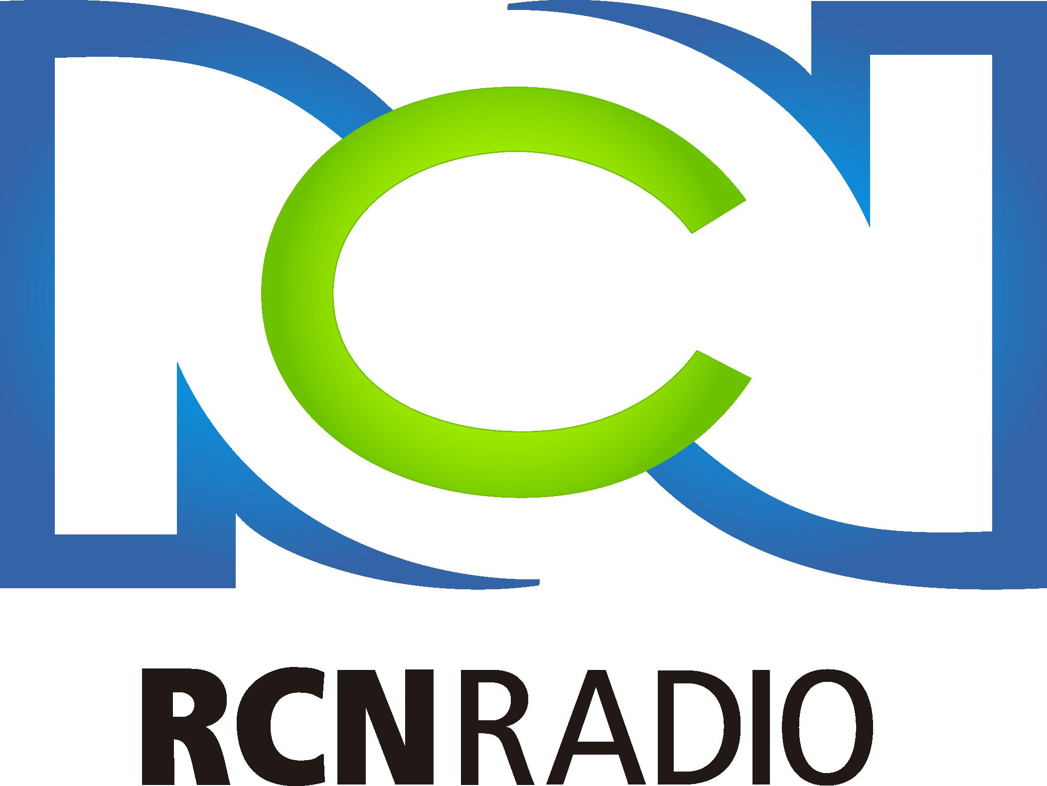 la radio sex